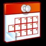 Feb 29th Calendar